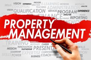 Denver property managers